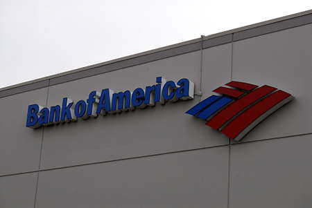 polictics: USAWASHINGTON STATE SPOKANE_Bank of america barcn 18 Dec. 2011