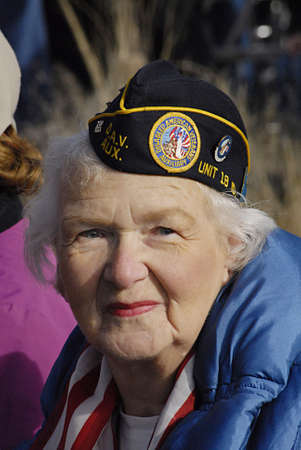 polictics: USAIDAHO STATE LEWISTON _ Remember Pearl Habor december 7, 1941 USS Oklahoma 70th Anniversry memorial ceremony 11.00 am present color fairchild afb color guard national anthem lhs gold voices-mr gemberling fly over F15s mountain home afb 366 fighter wi