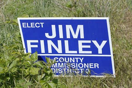 commissioner: LEWISTONIDAHO STATEUSA _ Elect Finley county commissioner district 3 Idaho State elections on may 15, 2012,8 May 2012