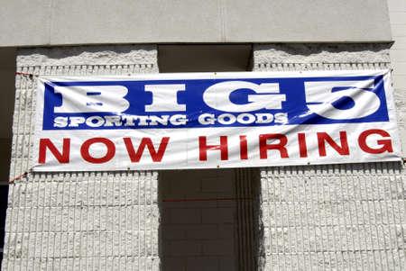 sporting goods: Lewiston  Estado de Idaho  EE.UU. _ Big 5 Sporting Goods la contrataci�n de puestos de trabajo aqu� para Neew 10 de mayo 2012
