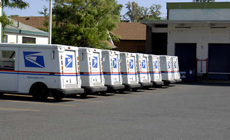 usps: LEWISTONIDAHO STATEUSA _United States Postal servir will closed some of the US postal serivce in newa future as news report 18 May 2012