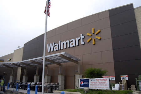 polictis: CLARKSTONWASHINGTON STATEUSA _   Wal-mart(walmart) store on facebook Like , this walmart store on face simplely check-in and like this store egt updates on rollbacks,new products events and more 3 June 2012      Editorial