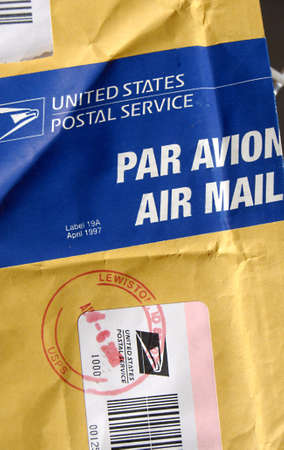 united states postal service: COPENHAGENDENMARK _  United States Postal Service  airmail costy from usa to european country price is $3.78 14 August 2012