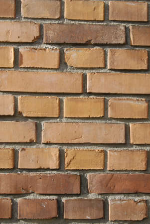 kastrup: KASTRUPCOPENHAGENDENMARK _Brick wall in Kastrup 7 Oct. 2012