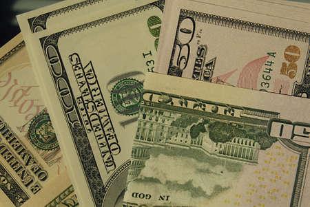 ediroial: Copenhagen Danimarca Dollaro USA spaccia 14 dicembre 2012 Archivio Fotografico