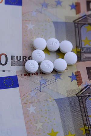 metformin: Copenhagen  Denmark. diabeties tablets metformin actaivs and price iun euor 12 March 2013       Editorial