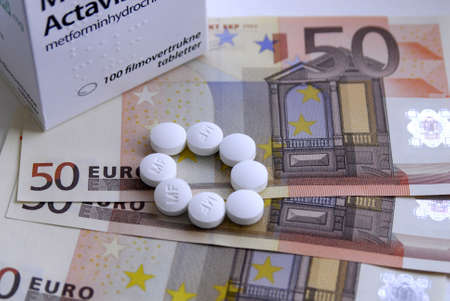 metformin: Copenhagen  Denmark. diabeties tablets metformin actaivs and price iun euor 12 March 2013