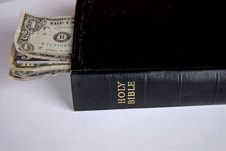 christian faith: KASTRUPDenmark-   24 anuary 2014 _Bible and money in christian faith