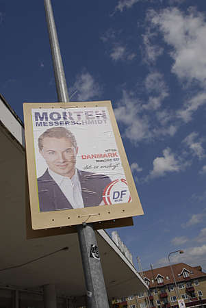 patents: KASTRUP COPENHAGEN DENMARK-  Morten Messerschmidt  candidate for Danish peoples party member of european parliament and candidate for EP Meesgage is no more european union  and no to EU patents but More power to Denmark and danish parliament european pa