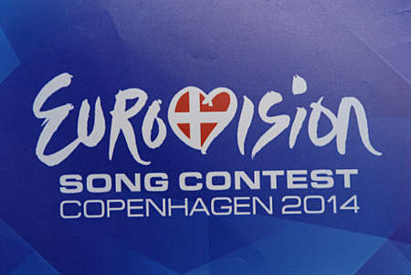 COPENHAGEN DENMARK-  Eurovision 2014 european song contest arrangemtn cost 236.million danish kroners and regadring to media report that eurovision is shortage of cash about millions budget hs been over budgeting for eruovision 2014 20 millions is paid f