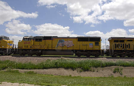 formers: PLYMOUTH COUNTYIOWA USA-Plymouth county formers are limited for corps they only tow corps annual rotatte corns fields and other is soy beans this seasion is corns fields  in plymouth county and merrill surrounding windmills and good train system run in