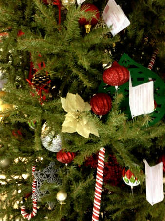 artificial christmas tree sale lewiston idaho state usa _macys decorated christmas tree with - Decorated Christmas Trees For Sale