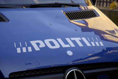 francis dean: .Copenhagen.Denamrk _22 April 2015_   Danish political parties agree to gave police 150 million danish kroners and 30 million kroner exsta to security after terrortest attacked in Copenhagen