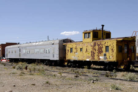 train engine: American old union pacific train engine  14 June 2012