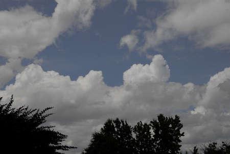 unites: Lewiston Idaho USA- 14 201 June 2016_  American weather climate  . _