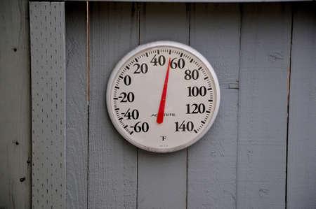 LEWISTONIDAHOUSA 18 December  2017.   55F weather temprature Lewiston  Idaho.