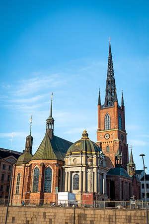 nordic: Nordic landscapes Editorial