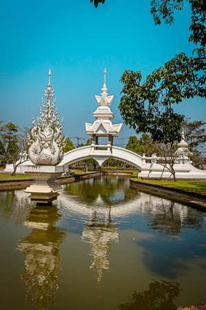 miao: Thailand Bai Miao