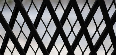 frosted window: Curved steel Steel window frames