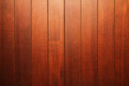 твердая древесина: Деревянные стены фона или текстуры
