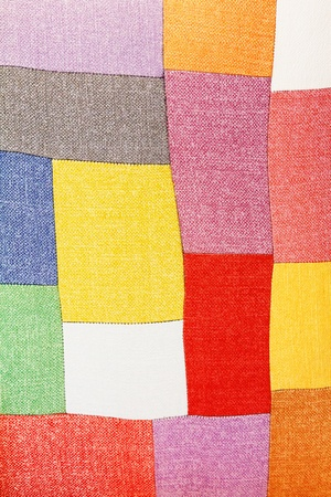 Now Designs Jumbo Pure Kitchen Towel Set of 3 Red