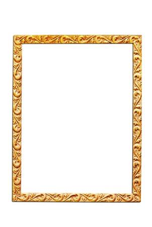 iron frame  photo