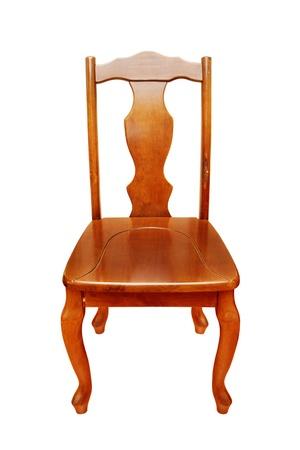 arm chair: modern wooden arm chair