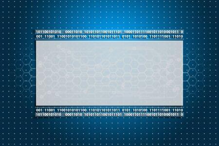 Carbon nano Digital LCD