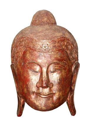 budda: Budda statue