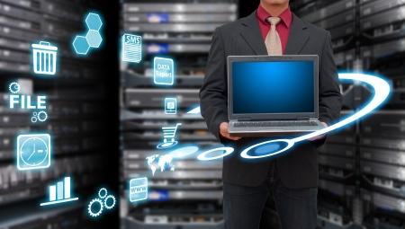 simge kontrol sistemi ve veri raporu