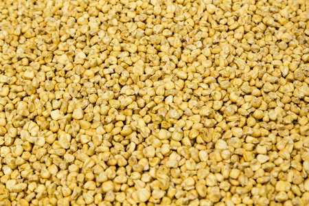 waxy: Waxy Corn Seeds Texture And Background