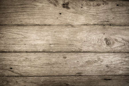 old wood plank texture for background 免版税图像