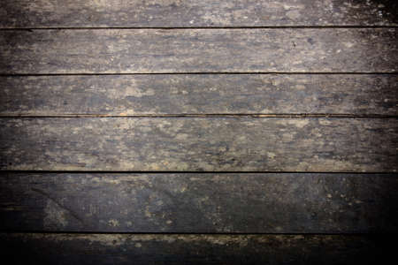 old wood plank texture for background
