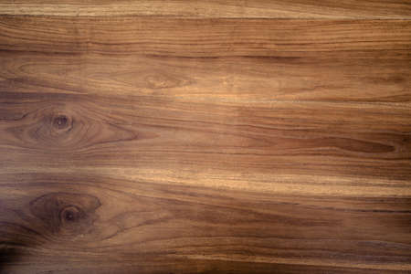 wood board texture for background