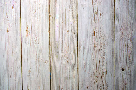 Close up of wooden textured background with use of selective focus.