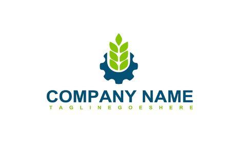 plantation industry logo