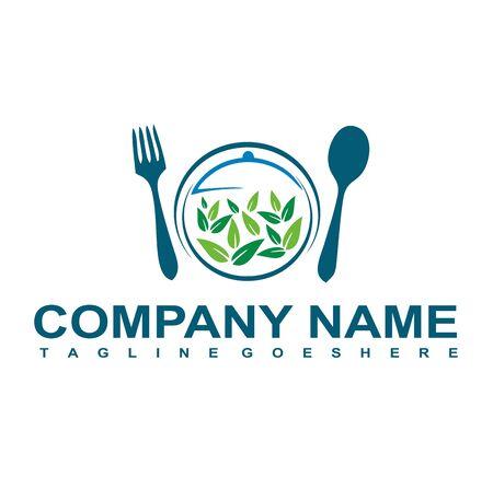 natural vegetable and fruit restaurant