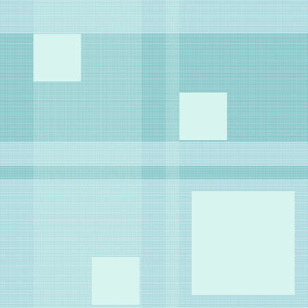 Striped background - illustration for your business presentations Stock Photo