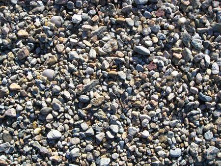 stenen Stockfoto