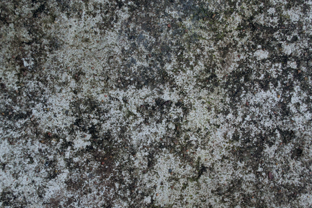 Dark grey stone texture background.Surface old concrete wall. Imagens
