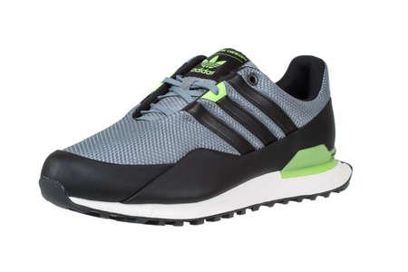 buy popular bb219 d226a ebay adidas porsche 911 shoes 6c496 b6b28