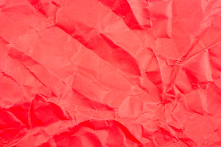 leathery: Red leathery background texture
