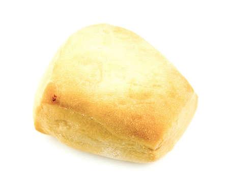 bread roll: Bread roll