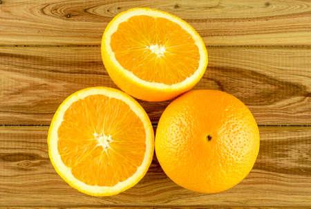 naranja fruta: A�rea de frutas de color naranja