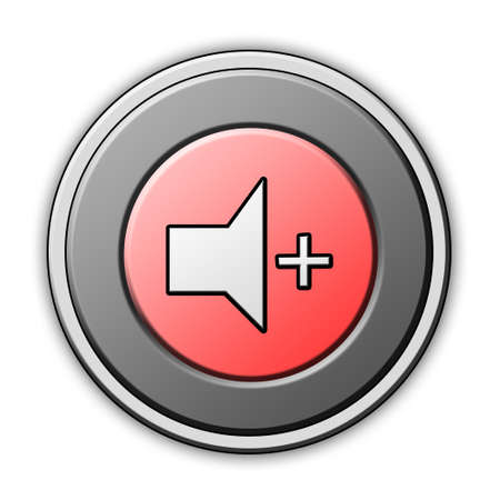 Button photo