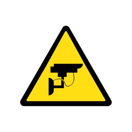 Security camera cctv icon,sign CCTV vector design Vector illustration of cctv and camera symbol 版權商用圖片 - 135293195