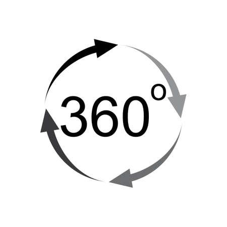 twenty four hours icon, 24 hours vector icon