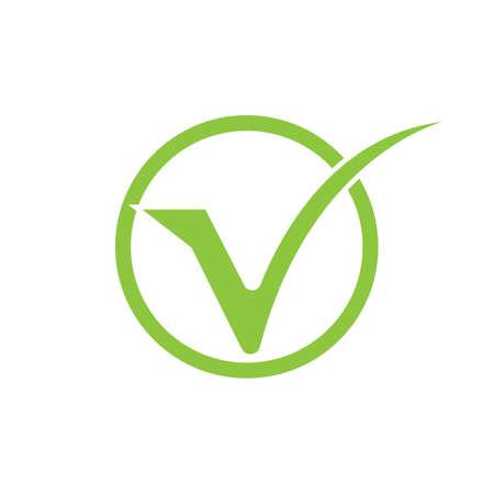 coche icône modèle de conception d'illustration vectorielle