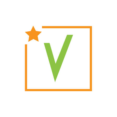 check mark icon vector illustration design template Фото со стока - 140632917