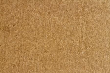 High Resolution Seamless pattern of Yellow Cardboard photo